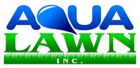 Aqua Lawn